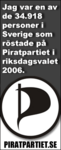 pprost200651